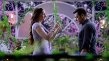 """""""Jab Tum Chaho"""" Full Song with LYRICS ¦ Prem Ratan Dhan Payo ¦ Salman Khan, Sonam Kapoor"""