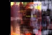 "Fabiano Orchestra  ""Fusion (Manhattan Pulse)"" 1979 France jazz funk fusion"