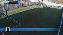 Faute de soccerplus gemenos - futbol futbol marseille Vs soccer plus gemenos - 12/12/15 12:35