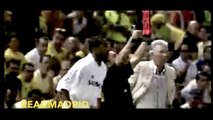 Robinho - Goodbye Europe and Welcome to Santos - Real Madrid ● Manchester City ● Milan AC - HD