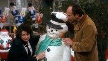 The Christmas Clause.The Christmas Clause 2008 Hallmark Movies Full Hd P1 Video