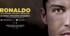 Cristiano Ronaldo - The Movie (Official Video 2009-2013)