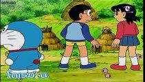 โดเรม่อน 03 ตุลาคม 2558 ตอนที่ 28 Doraemon Thailand [HD]