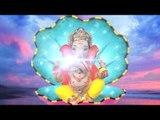 Do Not Publish Shree Ganesh Gayatri Mantra | Shree Ganesh Abhishek by Anup Jalota
