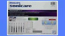 Best buy Philips Sonicare  Philips Sonicare HX606670 DiamondClean Standard Brush Heads 6Pack