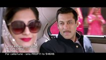 Jab-Tum-Chaho-VIDEO-Song--Prem-Ratan-Dhan-Payo--Upload By Sumair khan
