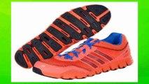 Best buy Adidas Running Shoes  Adidas Mens Climacool Modulation 2 Running Training Shoesorangeblue 12