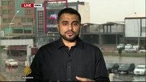 Al Jazeera correspondent reports on tensions between Turkey and Iraq