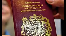 Passport Office orders staff to relax application checks to help clear backlog