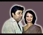 Yeh Karen Aur Woh Karen Aisa Karen Waisa Karen By Jagjit & Chitra Singh Album Beyond Time By Iftikhar Sultan