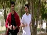 Pakistrani pop musi civdeo ///////// Baarish (Ho Mann Jahaan) 2015 Must qwatch