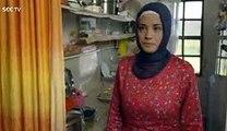 Choti Si Qayamat(Drama Serial) Episode#8-part 1/2