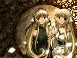 Chobits - That was then - Chobits Original Soundtrack