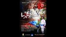L'Estacade - Groupe Nice La Belle - Théâtre Francis Gag - Vieux Nice