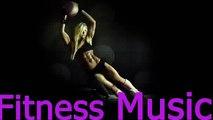 1 1 DubstepBest Workout Music NEW  running spinning workout fitness (2)