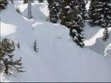 Ski à Morzine : Location appartement standing à louer au cœur du Village – Sport d'hiver Haute Savoie