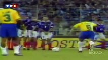 TOP 14 FASTEST SHOTS EVER RECORDED IN FOOTBALL