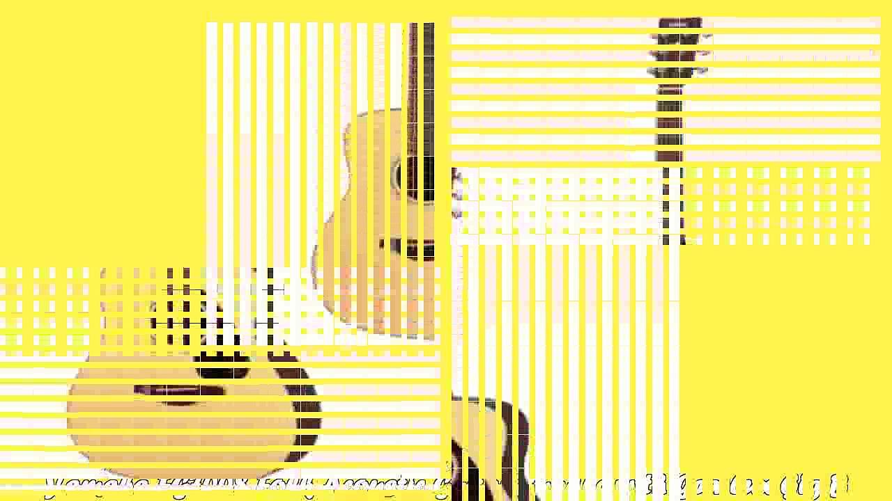Best buy Acoustic Guitars  Yamaha FG700S Folk Acoustic Guitar Bundle with Gearlux Gig Bag Austin Bazaar Instructional