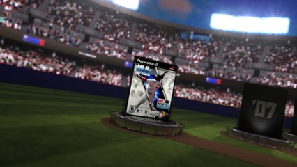 And the 2016 Cover Athlete Is… de MLB The Show 16