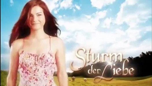 Sturm Der Liebe Folge 115