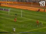 Galatasaray 2-1 Konyaspor - 1991-92 Sezonu