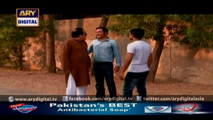 BulBulay - Episode 377 - December 13, 2015