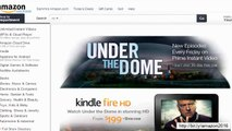 (100% Tested Working Dec 2015) Free Amazon Gift Card Code Generator  Direct Install