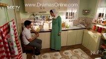 Aik Nai Dunya in HD on See Tv 13th December 2015