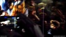 Florence + the Machine - Rabbit Heart (Raise it up)  [fragment, live in Łódź, 12.12.2015]