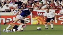 Zinedine Zidane ● The Art Of Ball Control ● Epic Video HD