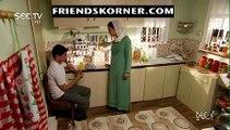 Aik Nai Dunya on See Tv 13th December 2015