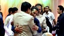 Shahrukh Khan Replaced Salman khan in Anand L Rai next - Bollywood Latest News