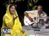 Tasawar Khanum
