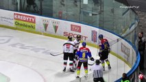 GKS Tychy - Podhale Nowy Targ 6:0