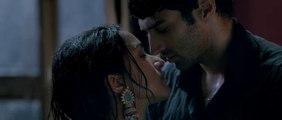Tum Hi Ho - Aashiqui 2 - - blu-ray - - Aditya Roy Kapoor - Shraddha Kapoor - Full Song -1080p HD