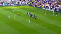 Robinho His Story - FC Santos ● Real Madrid ● Manchester City ● Milan AC - HD