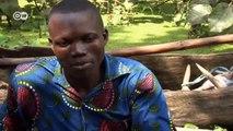 Togo y Benín protegen el medio ambiente | Global 3000