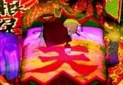 Final Fantasy VII: Machinabridged (FF7:MA) Ep. 6 TeamFourStar