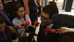 La réaction de Christophe Clergeau, candidat PS
