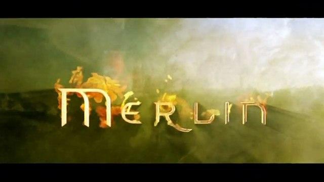 Merlin 2008 - S01E11