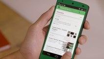 Evernote, las mejores apps de agenda para Android
