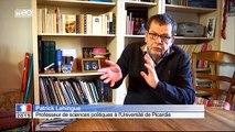 Elections Régionales 2015  : 2ème tour (2ème partie)
