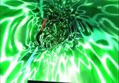Final Fantasy VII: Machinabridged (FF7:MA) Ep. 7 TeamFourStar