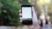 Cal, las mejores apps de agenda para Android