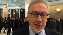 La réaction de Christophe Priou, député LR de Loire-Atlantique