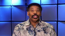 Popular Videos - Tony Evans & Faith