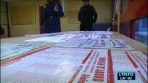 Régionales. 1er tour : Les résultats du FN en Sarthe