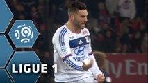But Jordan FERRI (24ème) / Paris Saint-Germain - Olympique Lyonnais - (5-1) - (PARIS-OL) / 2015-16