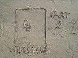 Tetrox Jeu des sables- partie 2