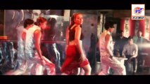 Tamil Hot Glamour Full Movie Kathal Kilu Kiluppu   Latest Tamil Glamour Movies